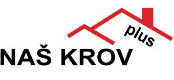 Naš Krov Plus